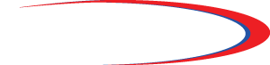 Vein Med Solutions | Aesthetic Med Spa